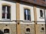 Altes Gutshaus Dothen 2011-2012 (0307)
