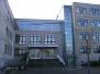 Aufstockung 1.Förderzentrum 2004-2005 (0504)