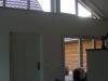 Barrierefreie Erweiterung Wohnhaus Eckartsberga