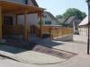 Behindertengerechter Umbau Wohnhaus in Zörbig