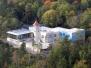 Berggaststätte Landgrafen 2005-2006 (0429)