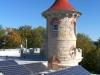 Turm Landgrafen