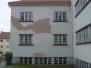 Denkmalgerechte Fassadensanierung Jenaplan-Schule 2005-2007 (0512)