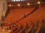Denkmalgerechte Sanierung Hörsaal 1 Physik 2009-1010 (0908)