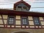 Einfamilienhaus Molbitz 2005-2006 (0318)