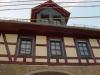 Einfamilienhaus Molbitz