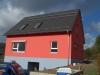 Einfamilienhaus Jena Drackendorf