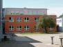 """Komplexsanierung Schulgebäude II. BA 6.Staatl. Gymnasium """"Carl Zeiss"""" 2002-2004 (1062)"""