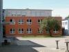 """Komplexsanierung Schulgebäude II. BA 6.Staatl. Gymnasium """"Carl Zeiss"""""""