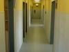 """Komplexsanierung Schulgebäude III. BA 6.Staatl. Gymnasium """"Carl Zeiss"""""""