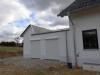 Neubau Einfamilienhaus Cospeda