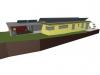 Neubau Einfamilienhaus Lobeda-Altstadt
