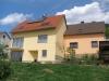 Neubau Einfamilienhaus Jena Wöllnitz