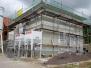 Neubau Einfamilienhaus Himmelreich 2006-2007 (0607)