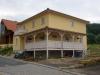 Neubau Einfamilienhaus Himmelreich