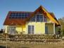 Neubau Einfamilienhaus Lützeroda 2003-2004 (0308)