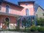 Neubau Einfamilienhaus Ziegenhainerstr. 2008-2010 (0818)