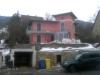 Neubau Einfamilienhaus Ziegenhainerstr.