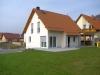 Neubau Einfamilienhaus Jena Drackendorf