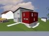 Neubau Einfamilienhaus Apolda