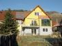 Neubau Einfamilienhaus Wöllnitz 2002-2003 (0206)