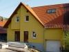 Neubau Einfamilienhaus Wöllnitz