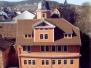 Sanierung Accouchierhaus 2001-2002 (0110)