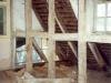 Sanierung Accouchierhaus
