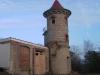 Sanierung Berggaststätte Landgrafenhaus