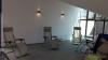 Umbau Fitnessclub Ringwiese