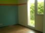 Umbau Werkstatt zu Wohnung 2009-2011 (0912)