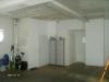 Umbau Werkstatt zu Wohnung